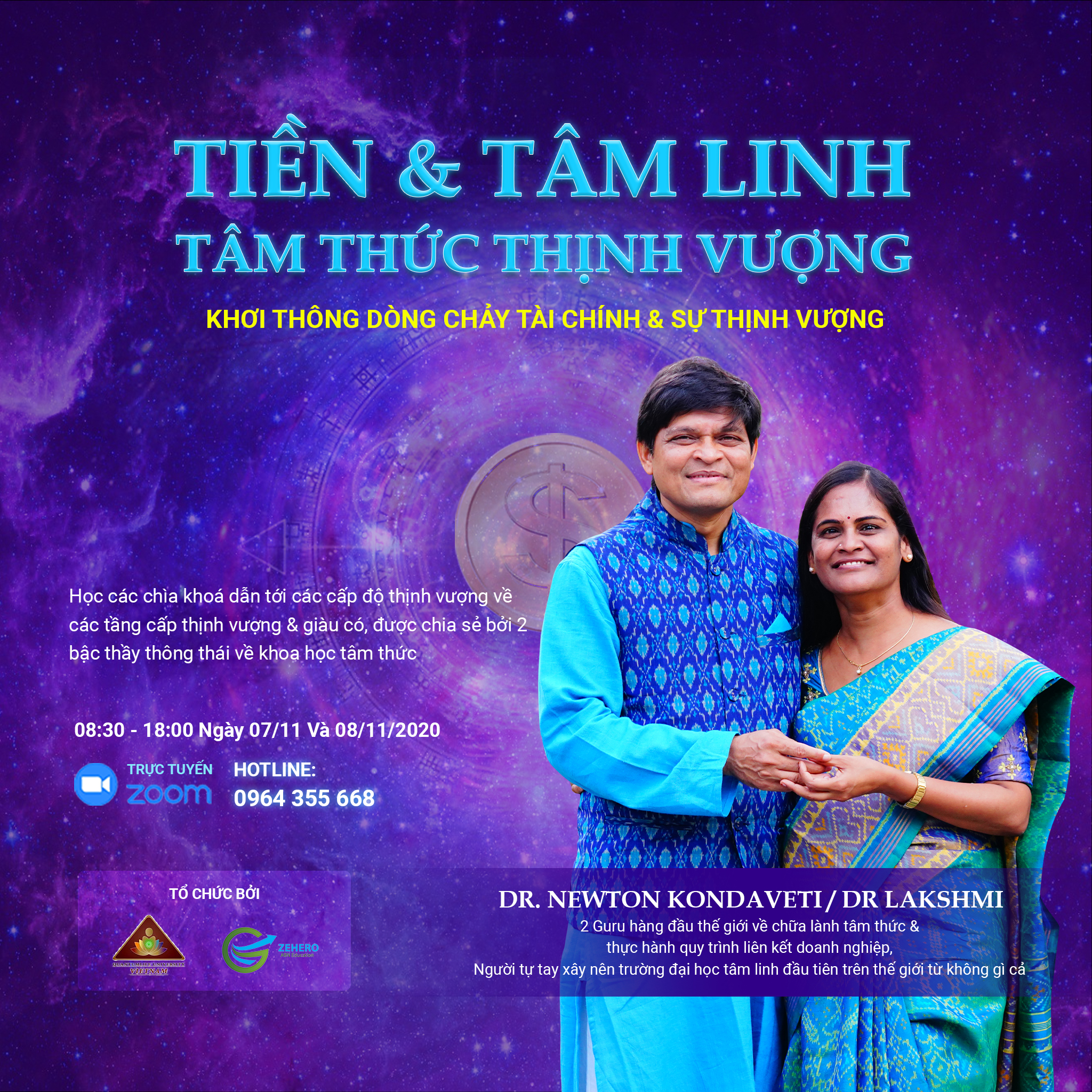 20201102_FbAds_Tien-Tam-Linh