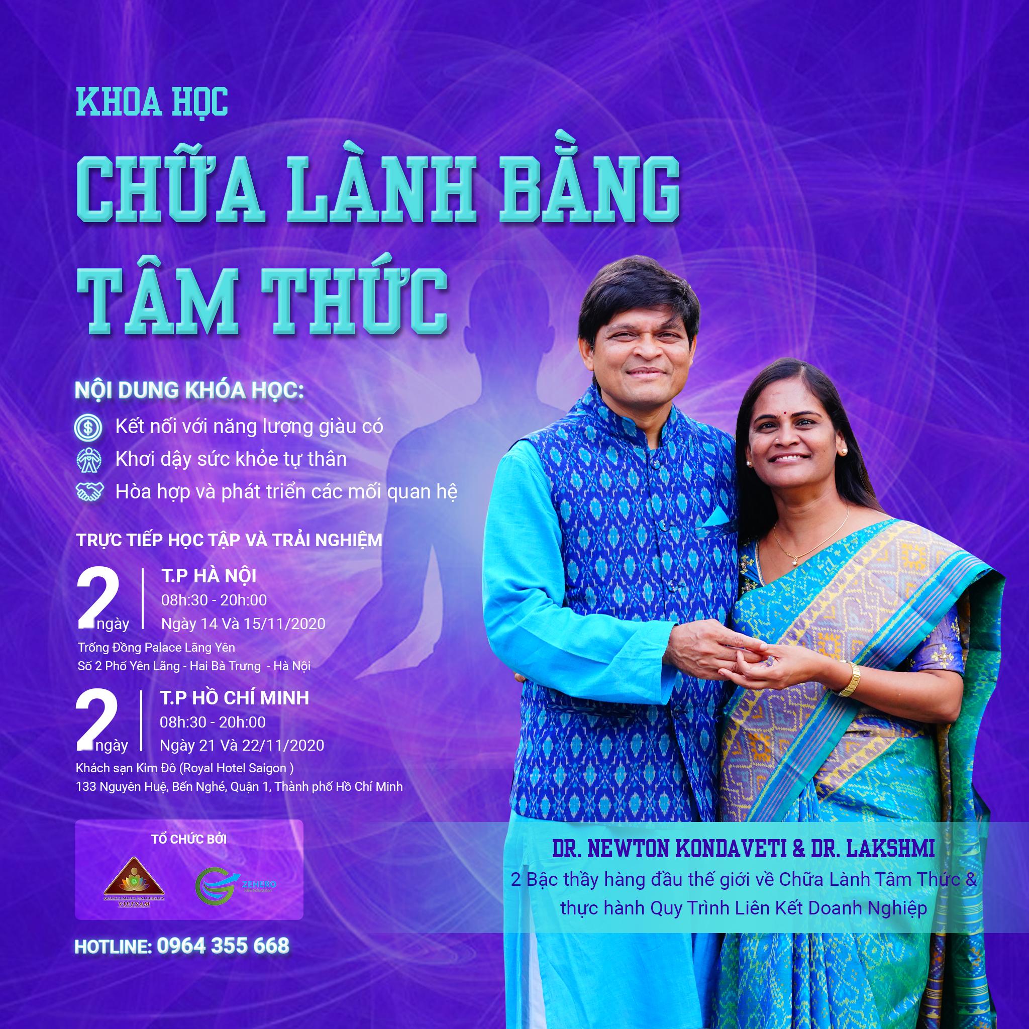 20201104_FbAds_Chua-Lanh-Bang-Tam-Thuc