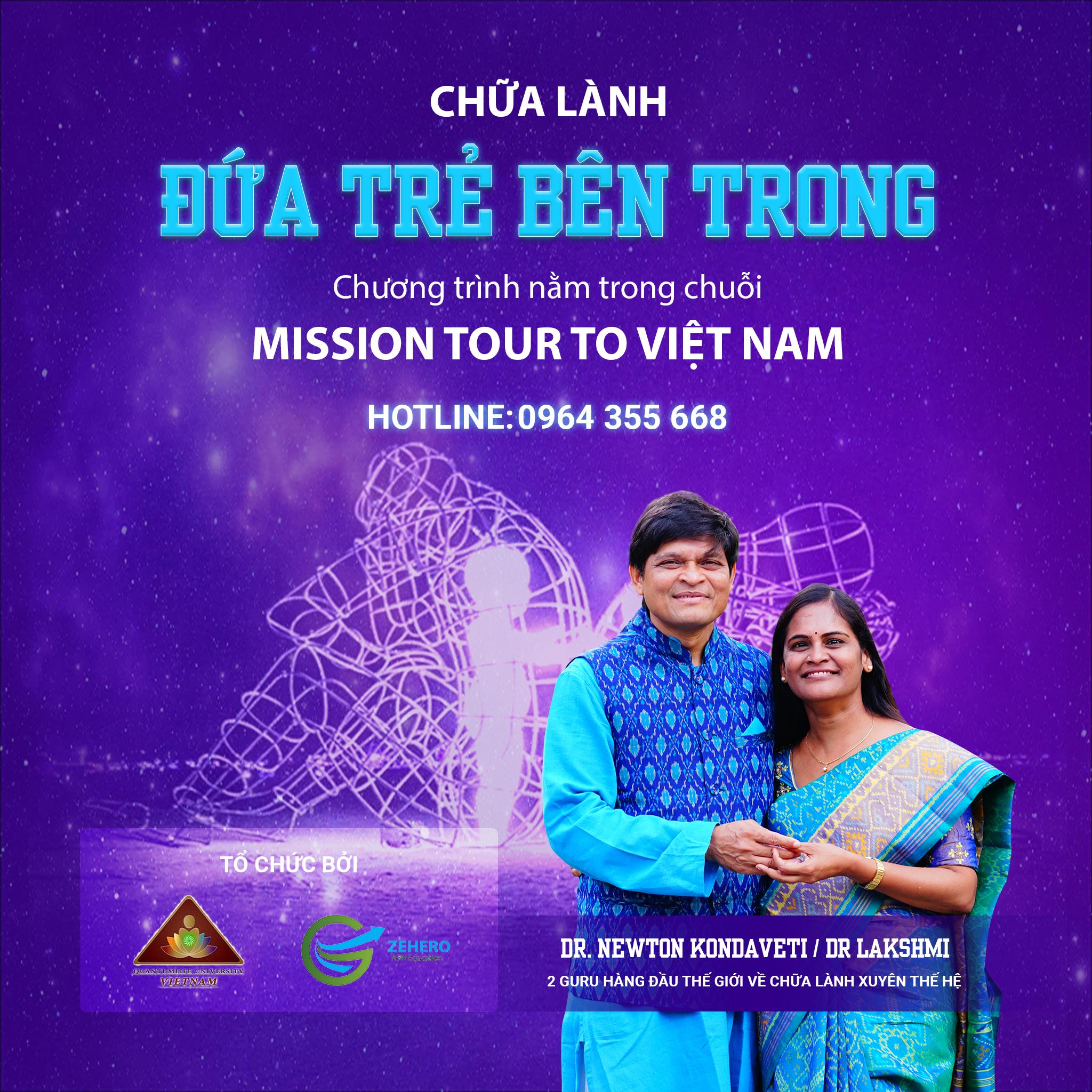 20201104_FbAds_Chua-Lanh-Dua-Tre-Ben-Trong