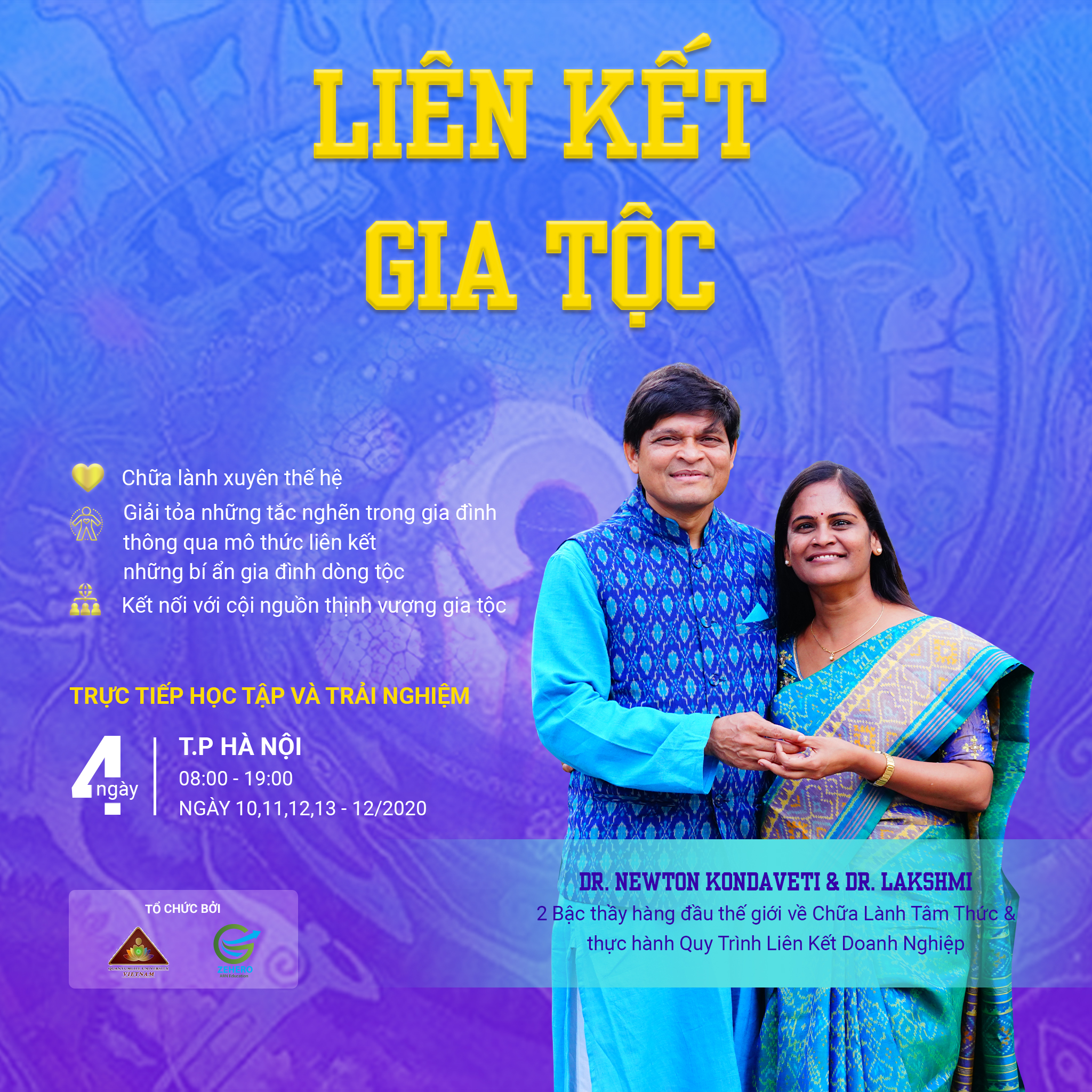 20201126_FbAds_Lien-Ket-Gia-Toc