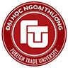 FTUs_logo