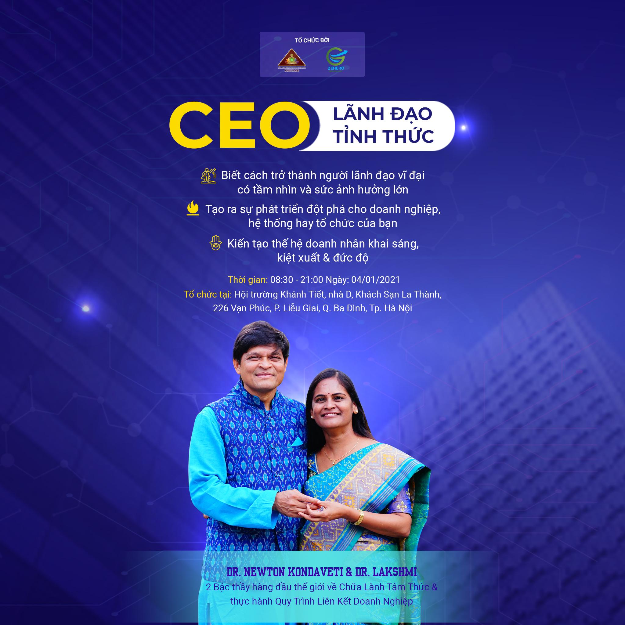 FbAds_CEO-Lanh-Dao-Tinh-Thuc