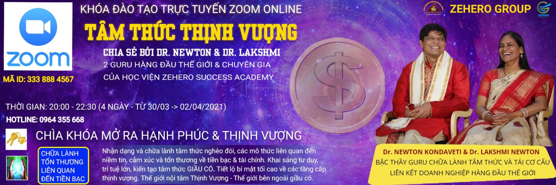 Ldp_Tam-Thuc-Giau-Co-1-1440x480
