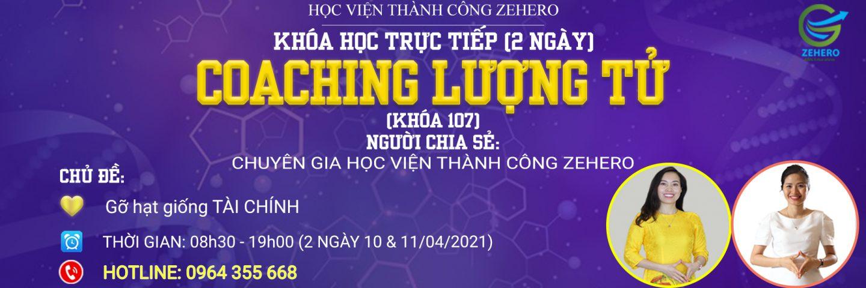 Ldp_coaching-luong-tu-2-1440x480