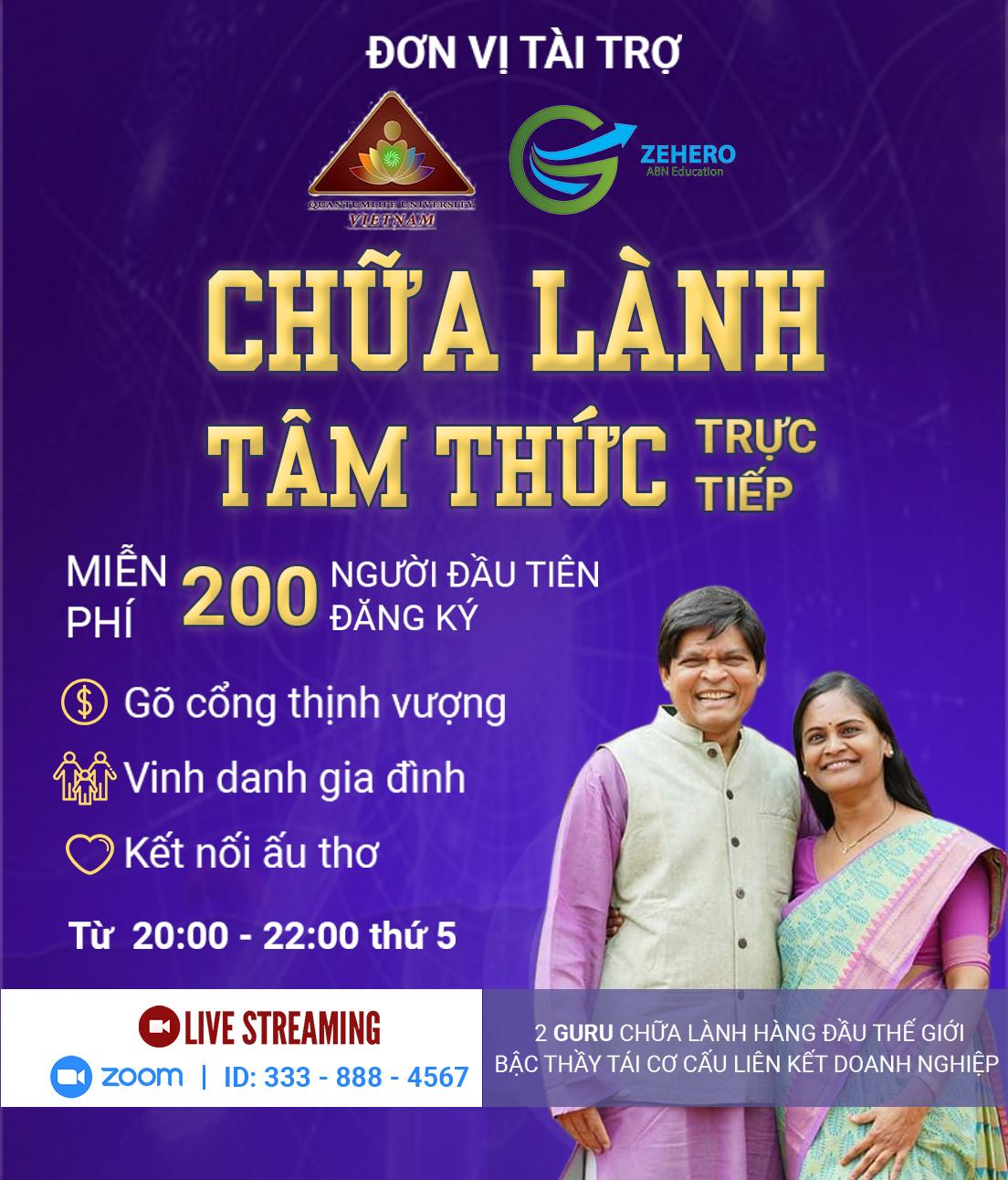 chua-lanh-tam-thuc