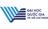 logo2-1-1