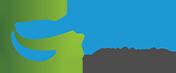 zehero logo